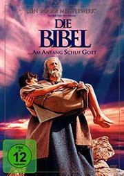 Die Bibel: ...am Anfang schuf Gott - Ein Unterrichtsmedium auf DVD