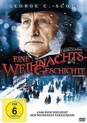 Eine Weihnachtsgeschichte (1984)