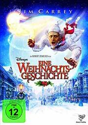 Eine Weihnachtsgeschichte (2010) - Ein Unterrichtsmedium auf DVD