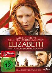 Elizabeth (2008)