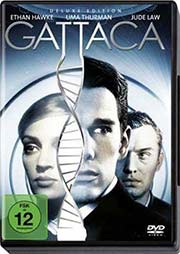 Gattaca - Ein Unterrichtsmedium auf DVD