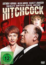 Hitchcock - Ein Unterrichtsmedium auf DVD