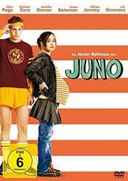 Juno - Ein Unterrichtsmedium auf DVD