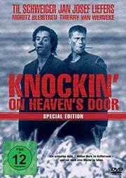 Knocking on heavens door - Ein Unterrichtsmedium auf DVD