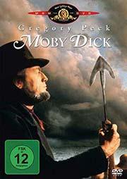 Moby Dick - Ein Unterrichtsmedium auf DVD