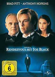 Rendezvous mit Joe Black - Ein Unterrichtsmedium auf DVD