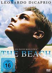 The Beach - Ein Unterrichtsmedium auf DVD