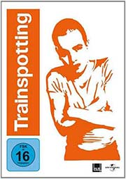 Trainspotting - Neue Helden - Ein Unterrichtsmedium auf DVD