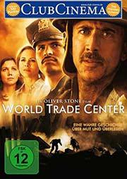 World Trade Center - Ein Unterrichtsmedium auf DVD