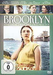 Brooklyn - Eine Liebe zwischen zwei Welten - Ein Unterrichtsmedium auf DVD