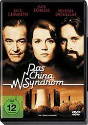 Das China-Syndrom - Ein Unterrichtsmedium auf DVD