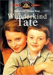 Das Wunderkind Tate - Ein Unterrichtsmedium auf DVD
