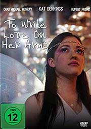 To Write Love on Her Arms - Ein Unterrichtsmedium auf DVD