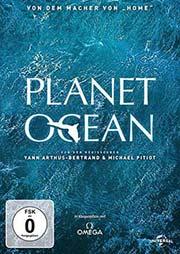 Planet Ocean - Ein Unterrichtsmedium auf DVD