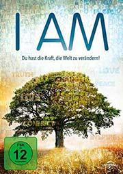 I AM - Ein Unterrichtsmedium auf DVD