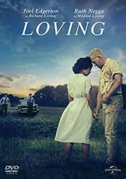 Loving - Ein Unterrichtsmedium auf DVD