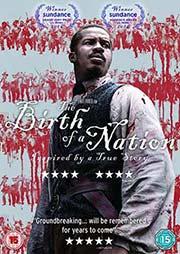 The birth of a nation - Ein Unterrichtsmedium auf DVD