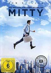 Das erstaunliche Leben des Walter Mitty - Ein Unterrichtsmedium auf DVD