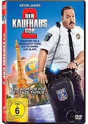 Kaufhaus Cop 2 - Ein Unterrichtsmedium auf DVD
