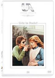 Licht im Dunkel - Ein Unterrichtsmedium auf DVD