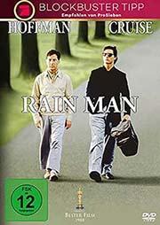 Rain Man - Ein Unterrichtsmedium auf DVD
