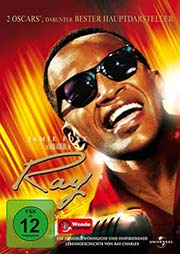 Ray - Ein Unterrichtsmedium auf DVD