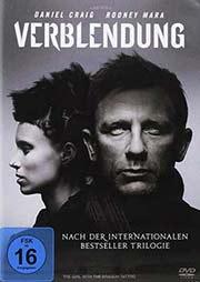 Verblendung - Ein Unterrichtsmedium auf DVD