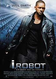 I, Robot - Ein Unterrichtsmedium auf DVD