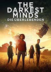 The Darkest Minds - Die Überlebenden - Ein Unterrichtsmedium auf DVD