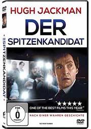 Der Spitzenkandidat - Ein Unterrichtsmedium auf DVD