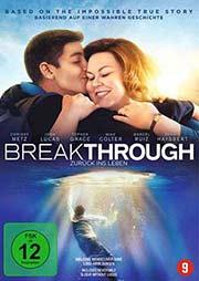 Breakthrough - Zurück ins Leben - Ein Unterrichtsmedium auf DVD