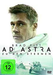 Ad Astra - Zu den Sternen - Ein Unterrichtsmedium auf DVD