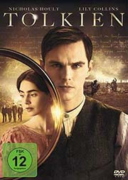Tolkien - Ein Unterrichtsmedium auf DVD