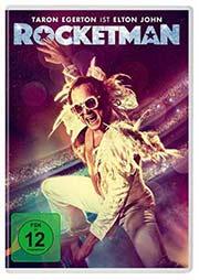 Rocketman - Ein Unterrichtsmedium auf DVD