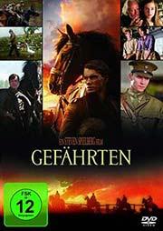 Gef�hrten - Ein Unterrichtsmedium auf DVD