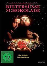 Bittersüße Schokolade - Ein Unterrichtsmedium auf DVD