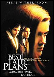 Best Laid Plans - Ein Unterrichtsmedium auf DVD