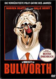 Bulworth - Ein Unterrichtsmedium auf DVD