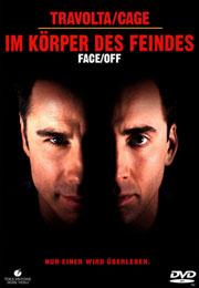 Im Körper des Feindes - Ein Unterrichtsmedium auf DVD