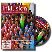 Inklusion - Ein Unterrichtsmedium auf DVD