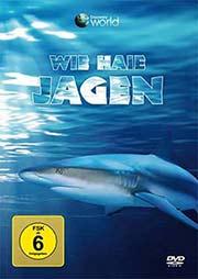 Wie Haie jagen - Ein Unterrichtsmedium auf DVD