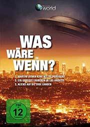 Was w�re wenn? - Ein Unterrichtsmedium auf DVD