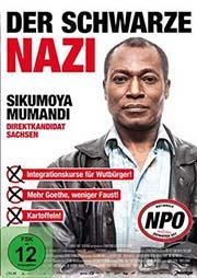 Der schwarze Nazi - Ein Unterrichtsmedium auf DVD