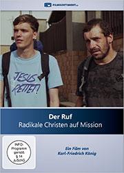 Der Ruf - Ein Unterrichtsmedium auf DVD