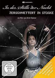 In der Stille der Nacht - Ein Unterrichtsmedium auf DVD