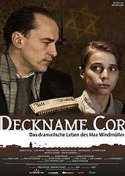 Deckname Cor - Ein Unterrichtsmedium auf DVD