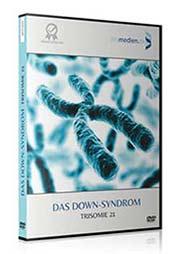 Das Down Syndrom - Trisomie 21 - Ein Unterrichtsmedium auf DVD