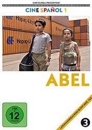 Abel - Ein Unterrichtsmedium auf DVD