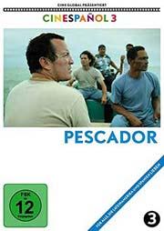 Pescador - Fischer - Ein Unterrichtsmedium auf DVD