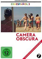 Camera obscura - Ein Unterrichtsmedium auf DVD
